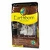 Earthborn Holistic Primitive Natural 14 lb bag