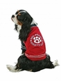 Dog Pound Athletic Jersey  XX-Small