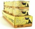 Tiki Cat Hawaiian Grill Ahi Tuna Canned Food Case of 12 / 2.8oz Cans