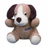 Aspen Terry Dog Toy, Large