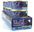 Tiki Cat Molokai Luau Tuna, Rice and Calamari Canned Food Case of 12 / 2.8oz Cans