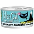 Tiki Cat Puka Puka Luau Chicken in Chicken Consomme Canned Cat Food 8 / 6 oz Cans