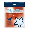 Bright Bites Daily Dental Tasty Cinnamon Flavor Medium Dog Treats 5-lb.