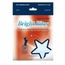 Bright Bites Daily Dental Tasty Cinnamon Flavor Small Dog Treats 1.5-lb.