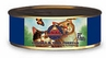 Pinnacle Feline Chicken and Tuna Formula Case of 24 / 5.5oz Cans