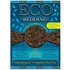 Eco Fibercore Small Pet Eco-Bedding With Odor Control 1.5 Lb Bag