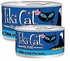 Tiki Cat Waikiki Luau Case Of 8 / 6 oz Cans