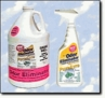 PureAyre 1 gallon refill jug + 22 oz spray bottle