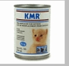 KMR Kitten Milk Replacer- POWDER by Petag 28oz