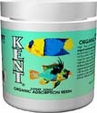 Kent Organic Adsorption Resin 8 oz. #EOA8