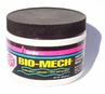 Kordon Bio-Mech Ceramic Filter Rings 8 oz.