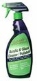 ProGlow Acrylic and Glass Cleaner 22oz Bottle