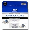 Super Ick Cure� Powder 10 Packets