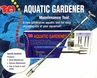 AQUATIC GARDENER Underwater gardening tool in 2 sizes ON SALE!