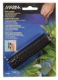 (A1022) Marina Algae Magnet Cleaner, Large