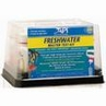 Freshwater Master Test Kit by Aquarium Pharmaceuticals