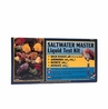 Saltwater Liquid Master Test Kit