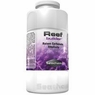 Seachem Supplement Reef Builder 1 Kilo