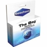 Seachem Filter Media Holding Bag 10 Inch X 5 Inch