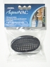 Marina Replacement Fish Guard Strainer for 11040/11041