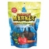 Smart Dog Farmers Market Treats USDA Certified Organic Salmon & Vegetables for Dogs 16oz Bag by Plato