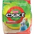 "Kaytee� Exact� Natural Parakeet & Lovebird Food 2 lb. (formerly ""Original"")"