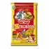 Hagen Living World Rabbit Food 3 lb