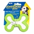 JW Pet Good Breath Bone - Medium