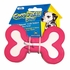 JW Pet Good Breath Bone - Large
