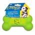 JW Pet iSqueak Bone - Medium