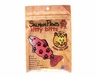 Salmon Paws Kitty Bitts 2 oz Bag