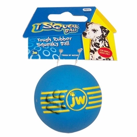 JW Pet iSqueak Ball - Small
