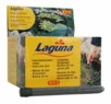 Hagen Laguna Once-A-Year Fertilizer Spike, Aquatic Plant, box of 50
