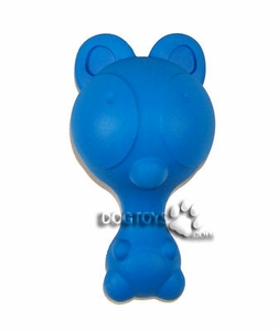 Ruffians Medium Dog Toy - Bear