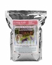 Great Life Wild Salmon Grain-Potato Free Cat Food 3 Lbs