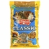 Hagen Living World Classic Guinea Pig Food 5 lb