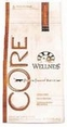 Wellness CORE Grain Free Dry Cat Food 2lb Bag