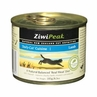Ziwi Peak Daily Cat Cuisine Cans