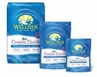 Wellness Feline Dietary Solutions Complete Health Deboned Chicken and Rice Formula