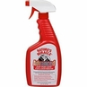 Nature's Miracle Cat Advanced Stain / Odor Remover 24 oz