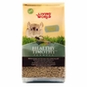 Hagen Living World Healthy Timothy Chinchilla 4 lb
