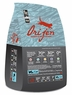Orijen 6 Fish Cat Food 5.5 lb.