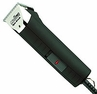 ConairPro� Dyna-Groom� 1-speed Permanent Magnet Rotary motor pet clipper