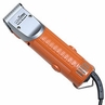 ConairPro� Turbo-Groom II� 2-speed AC motor pet clipper