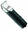 Conair Turbo Groom Pet Clipper