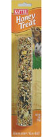 Kaytee� Honey Treat Stick for Hamsters & Gerbils 4 oz.