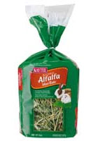 Kaytee� Natural Alfalfa Mini-Bale 14 oz.