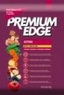 Premium Edge Kitten (6 lb. Bag)