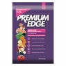 Premium Edge Hairball Adult Cat (6 lb.)