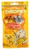 "Living World ""DROPS"" Rat Treat, 2.6 oz., Honey"